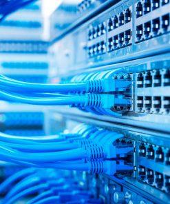 Redes Estruturadas